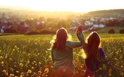 Las 3 razones fundamentales por las que es imprescindible aprender a perdonar