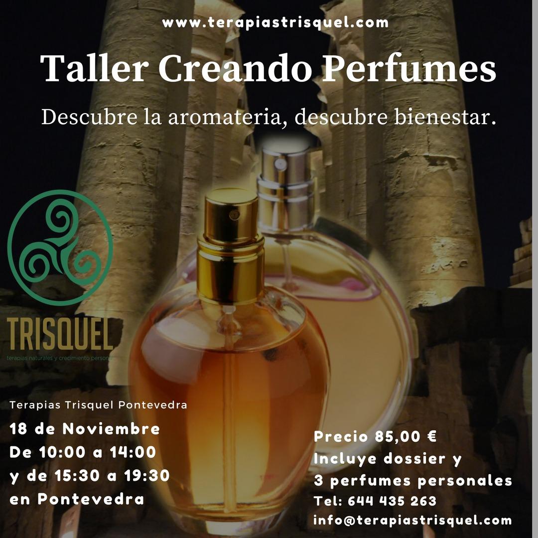 taller-creado-tus-perfumes