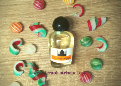 Arabian Nights 30 ml