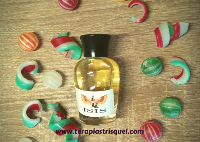 Isis 30 ml