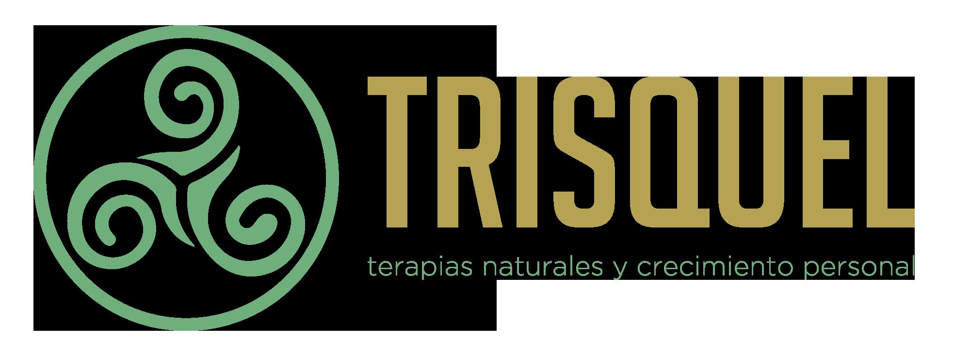 Terapias Trisquel Pontevedra