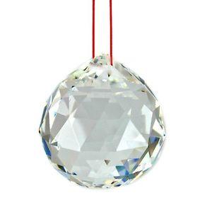 cristales-energeticos-terapias-trisquel
