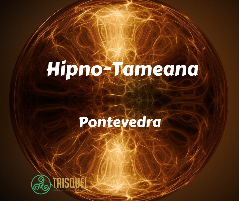 Hipnotameana