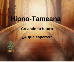 Hipnosis Tameana